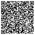 QR code with Cellnet Communication Center contacts