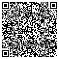 QR code with Rooster's Family Restaurant contacts