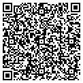 QR code with Houstons 43 contacts