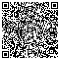 QR code with Omni Realty Of North Florida contacts