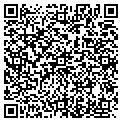 QR code with Captain's Galley contacts
