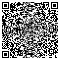 QR code with Discount Medical Stockings Inc contacts
