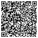 QR code with Rite-Way Heating & Cooling contacts