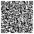 QR code with Brennan Realty Inc contacts