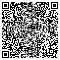 QR code with Computer Corner contacts
