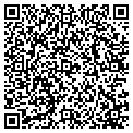 QR code with Health Alliance Inc contacts