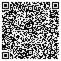 QR code with Glen Hobbits Home Owners Assn contacts