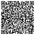 QR code with C B Singh MD contacts