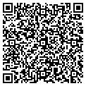 QR code with Fort White General Custom Wdwrks contacts