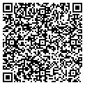 QR code with Ridge Florist Inc contacts