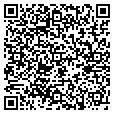 QR code with Pakage Store contacts
