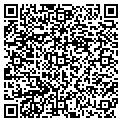 QR code with Darsco Corporation contacts