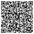 QR code with Travel Inc contacts