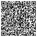 QR code with Steven W Huskinson contacts