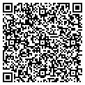 QR code with Cara Nurseries Floral Inc contacts