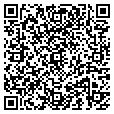 QR code with Cfi contacts