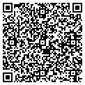 QR code with Joseph H Chumbley contacts