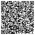 QR code with Bethel FBH Church contacts