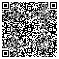 QR code with Dickerson Asphalt Plant contacts