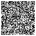 QR code with Church Of Christ Goulds contacts