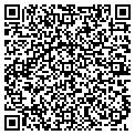 QR code with Waterproofing Systems of Miami contacts