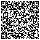 QR code with Florida Department Of Law Enforceme contacts