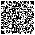 QR code with Uap Timberland LLC contacts