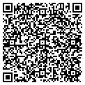QR code with West Broward Alternators contacts