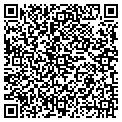 QR code with Audibel Of Sun City Center contacts