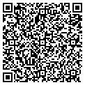 QR code with #1-A Mortgage Source Intl Inc contacts