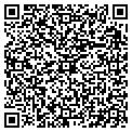 QR code with Campus Cuts & Ratliff Entps contacts