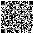 QR code with US Recruiting Station contacts