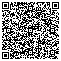 QR code with Maynard Forrest contacts
