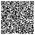 QR code with Contractors Notice Services contacts