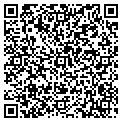 QR code with Portland Terrace Apts contacts