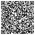 QR code with Gmp Companies Inc contacts