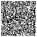QR code with Crossroads Sewing Machines contacts