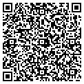 QR code with Chatham Park Inc contacts