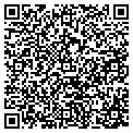 QR code with Lubricators's Inc contacts