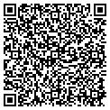 QR code with Plastic Card Systems Inc contacts