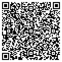 QR code with Batesville Insurance Agency contacts