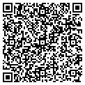 QR code with 98 Bar & Lounge contacts