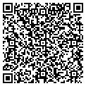 QR code with Bare Essentials Electrolysis contacts