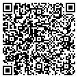 QR code with Alltech Products contacts