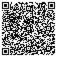 QR code with B&B Assoc contacts