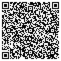 QR code with Matteos Restaurant Inc contacts