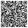 QR code with John T Kropp contacts