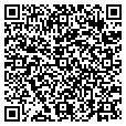 QR code with Glades Gas Co contacts