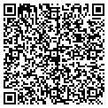 QR code with Deep Steam Cleaning contacts