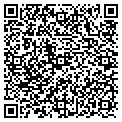 QR code with Walsh Enterprises Inc contacts